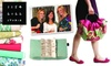 Up to 56% Off Custom Handbags from 1154 Lill Studio