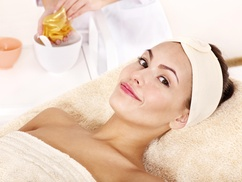 Applied Aesthetics: $35 for One Signature Facial with Hand Massage ($70 Value) — Applied Aesthetics