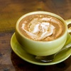 $7 for Café Fare at Cravings Cafe in Rocky River