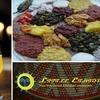 $9 for Ethiopian Cuisine