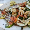 Up to 55% Off at Nuova Italia Ristorante in St. Charles