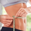 Up to 62% Off Body Wraps