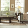 67% Off Furniture and Home Accessories
