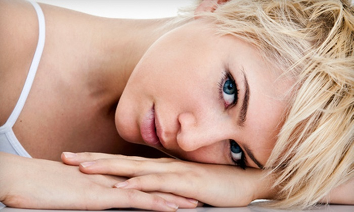 Avalon Salon and Spa - Downtown Birmingham: $59 for a Skin-Brightening Facial at Avalon Salon and Spa in Birmingham ($120 Value)