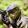 58% Off Paintball Outing at XMotoball