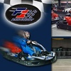 Up to 52% Off at F1 Race Factory