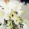 67% Off Wedding Flowers from Event Decor, Inc.