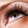 Up to 58% Off Lash Enhancement in New Westminster