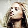 60% Off Services at Blondie's Salon in Frisco