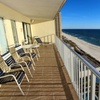 Spacious Condos Steps from Florida Beaches