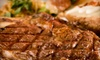 Elliott's Seafood Grille & Chop House - Edison Park: $20 for $40 Worth of Seafood and Chops at Elliott's Seafood Grille & Chop House in Edison Park