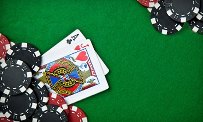ABC Bartending and Casino School - Tempe: Poker, Blackjack, or Carnival Games Dealer Classes at ABC Bartending and Casino School in Tempe.