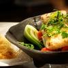 Half Off at Kushi Yama Asian Tapas & Grill