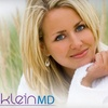 60% Off Dermatology and Laser Treatments