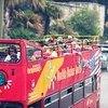 Up to 56% Off Double-Decker-Bus Tour