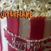 $10 for Treats from Butterflake Bakery