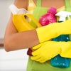 Up to 74% Off Housecleaning