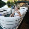 Half Off Boat Rentals