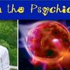 Half Off Psychic Reading