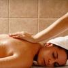 51% Off Massage at Java Hair Company