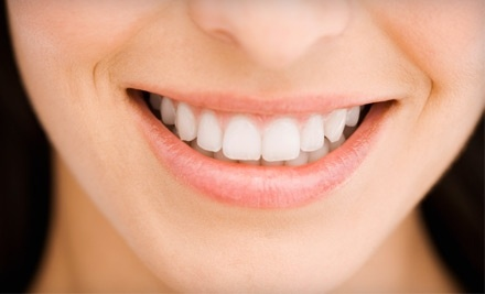 Borello Orthodontics - Borello Orthodontics in Lake St. Louis