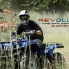 $61 Off Guided ATV Adventures in Clermont