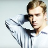 Up to 59% Off Men's Hair Services
