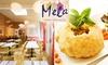 57% Off at Mela