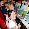 51% Off a Painting Class with Drink Specials