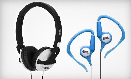 2XL by Skullcandy - 2XL by Skullcandy in