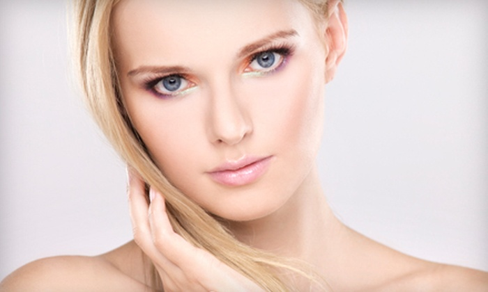 Cosmetic Skin Care Specialists of Cherry Hill - Cherry Hill: One, Three, or Five Microdermabrasions or Chemical Peels at Cosmetic Skin Care Specialists of Cherry Hill (Up to 61% Off)