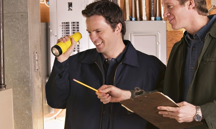 Pro Solutions Air Inc - Phoenix: $14 for a Fall Inspection of an A/C and Heating Unit from Pro Solutions Air Inc ($29.95 Value)