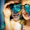 Half Off Rentals from Sugar Plums Photo Booth