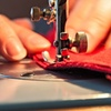 25% Off a Sewing Course