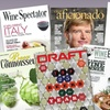 Up to 57% Off Cigar and Libations Magazines