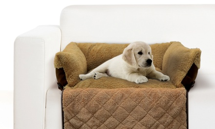 1 ou 2 couchages pour animaux de compagnie dès 19,90€