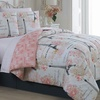 Amour Bed-in-a-Bag Set (8-Piece) or Quilt Set (5-Piece)