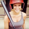 Up to 58% Off Batting Cage Session