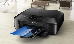 Stampante multifunzione Canon
