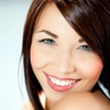 Up to 71% Off Peel and Microdermabrasion Sessions