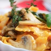 Up to 68% Off Italian Fare at Sapori D'Ischia in Woodside