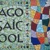 52% Off Basic Mosaic Workshop