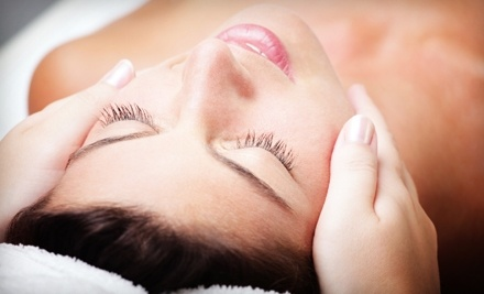 Socle Medical Spa - Socle Medical Spa in Maryville