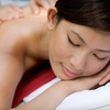 Up to 55% Off Massages in Fayetteville