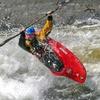 55% Off Two Beginner Kayak Lessons