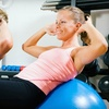 Up to 87% Off at Synergy Fitness