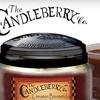 52% Off Candles and Gifts