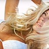 Up to 58% Off At-Home Spray Tanning