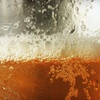 Up to 58% Off Group Brewery Tour