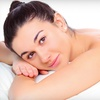 Spa Day: Up to 60% Off Spa Package at Suddenly Beautiful